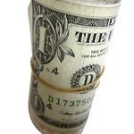 Kupno i sprzedaż dolara